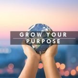 Grow Your Mission